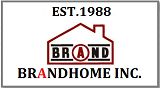 BRANDHOME INC.Facebook